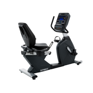 Велоэргометр Spirit Fitness CR900