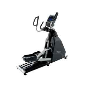 Эллипсоид для зала Spirit Fitness CE900