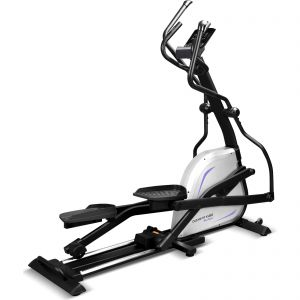 Эргометр Clear Fit MaxPower X450