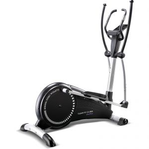 Орбитрек для дома Clear Fit CrossPower CX 250