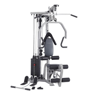 Мультистанция Body Craft GL Gym 868F
