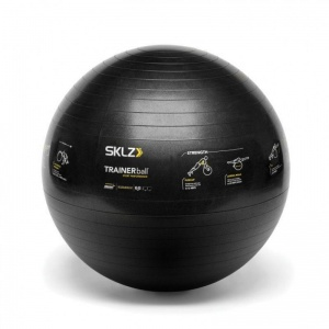 Гимнастический мяч SKLZ Trainer Ball Sport Performance