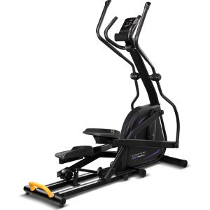 Эргометр Clear Fit FoldingPower FX 450