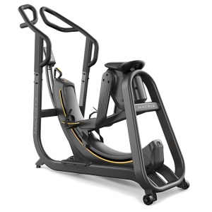 Эллипсоид для зала Matrix S-FORCE Performance Trainer