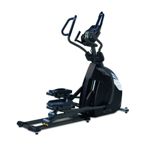 Эллипсоид для зала Spirit Fitness CE850