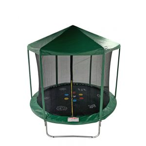 Спортивный батут Sport Elite HOME FR-30-6FT 1.83 м