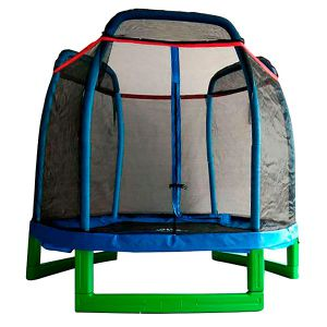 Спортивный батут DFC Jump Kids 7FT-JD-B