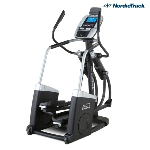 Орбитрек для дома NordicTrack A.C.T. Commercial NTEVEL13016