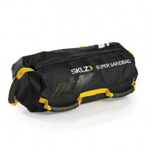 Сэндбэг SKLZ Super sandbag